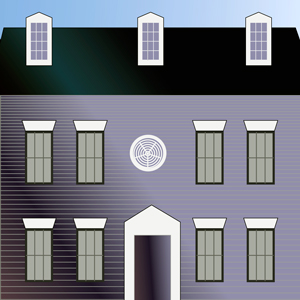 townhouses-AI-04