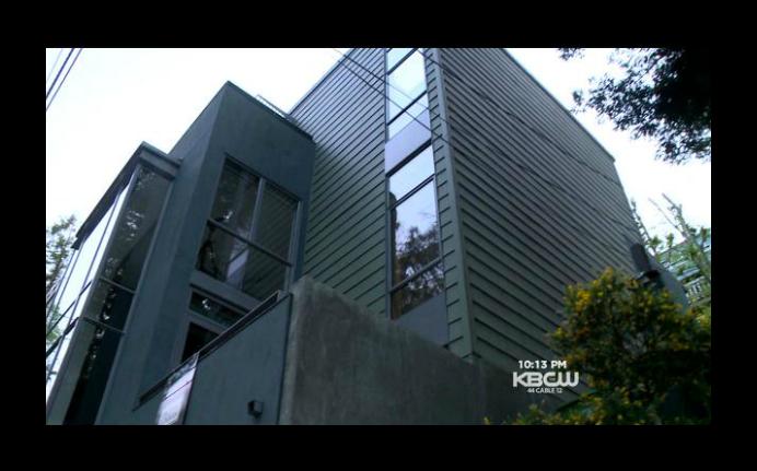'Overbid Madness' Strikes San Francisco Real Estate Market